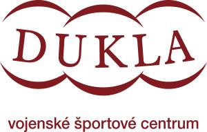 DUKLA krivky_2